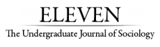 eleven-logo-300x69